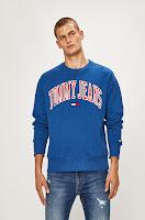 bluze-pulovere-hanorace-barbati-6