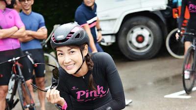 6 Aplikasi Gratis Buat Kamu Yang Hobi Naik Sepeda