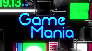 Programa Game Mania é confiável