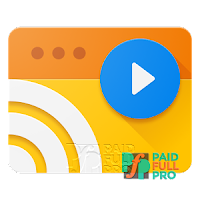 web video cast for pc,web video caster chrome extension,web video cast | browser to tv,cast web video to chromecast,web video caster chromecast,web video caster for pc,stream web video to chromecast,how to watch online movies on chromecast