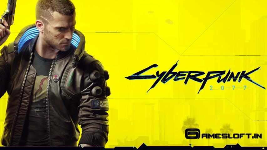 cyberpunk 2077 skidrow,cyberpunk.2077-codex,cyberpunk skidrow,cyberpunk 2077 codex,cyberpunk 2077 cpy,cyberpunk 2077-codex,cyberpunk.2077-codex.rar,