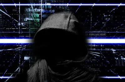 خطورة فيروس الفدية إلى جانب تشفير بياناتك؟