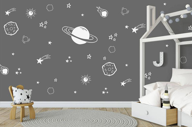 Easy Steps to Create an Ideal Study Space for Children   Interior Design