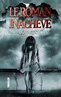 'Le roman inachevé - Luca Tahtieazym