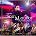 Banda Som & Louvor - De Janeiro A Janeiro - Gospel - 2015