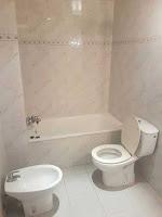 piso en venta calle juan ramon jimenez-castellon wc