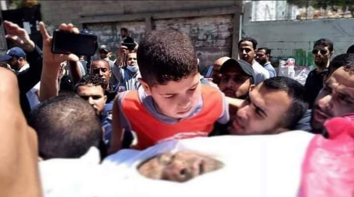 Update Gaza, 227 Gugur, 1630 Luka, 107 Ribu Warga Gaza Mengungsi, Kerugian Capai 322 Juta Dolar