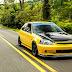 Car Info: Honda Civic Type R - EK9