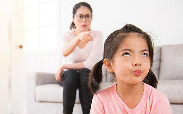 Những đứa trẻ luôn khiến bố mẹ đau đầu nhưng lớn lên sẽ thông minh, giỏi giang hơn người
