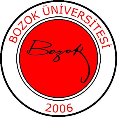 Yozgat Bozok Üniversitesi Taban Puanları
