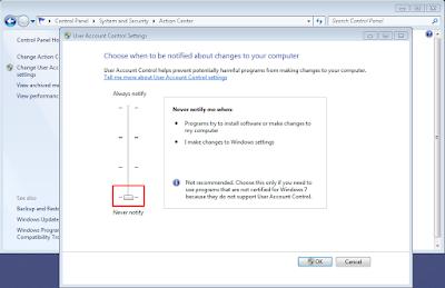 Cara Mempercepat Kinerja Komputer (Semua Windows) - hostze.net