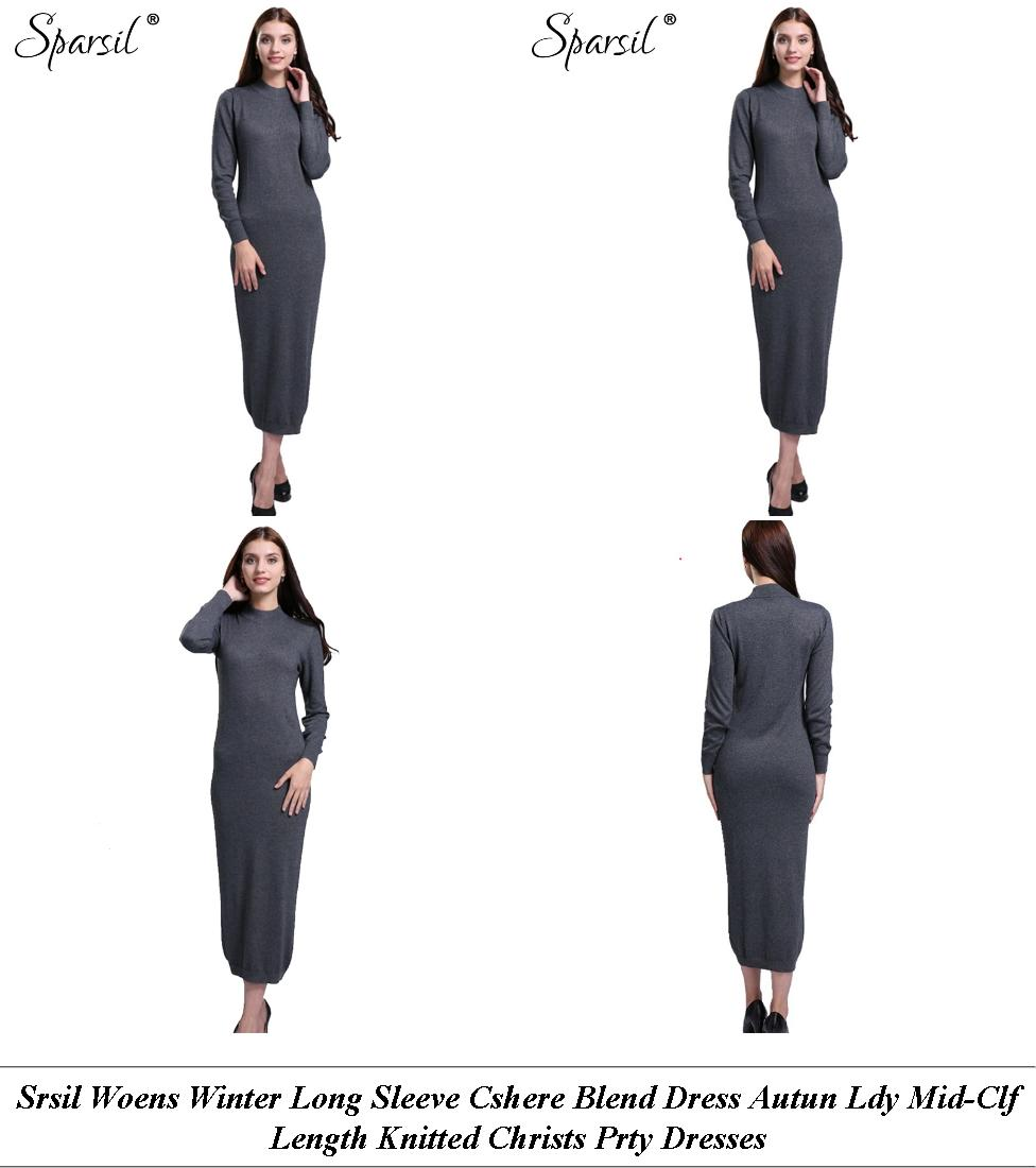 Maternity Holiday Dresses Canada - Clothing For Sale Online South Africa - Maternity Wear Usa Online