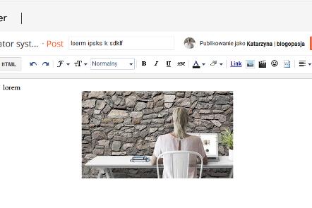 Tworzenie kategorii. Jak przypisać post do danej kategorii?