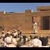 Capítulo 13 Vídeos de El Libro de Mormón: Jacob enseña del orgullo y la castidad