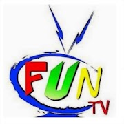 iFun.TV  APK Latest V1.0 free for Android - Download