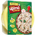 Mother's Recipe strengthens its instant mix category; unveils healthy Indian breakfast option 'Instant Upma'