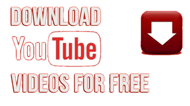 DownloadYouTubeVideos