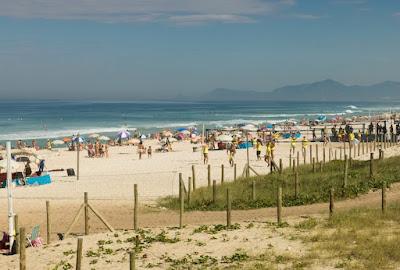 Onde ficar no Rio de Janeiro: melhores áreas e hotéis