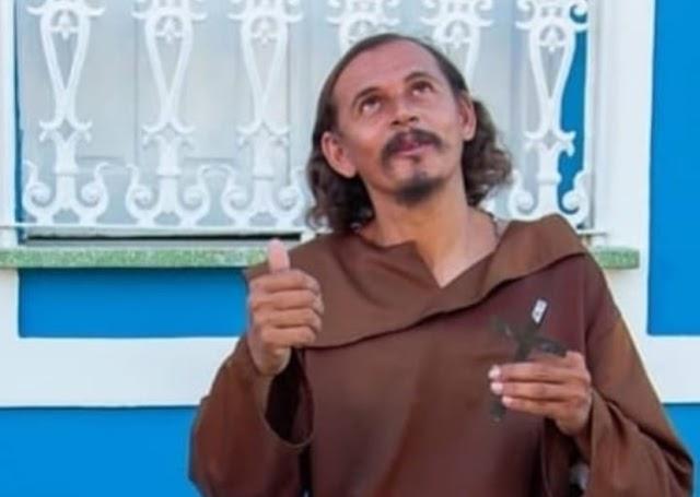 Internautas defendem candidatura do Beato Cícero à prefeitura de Juazeiro do Norte