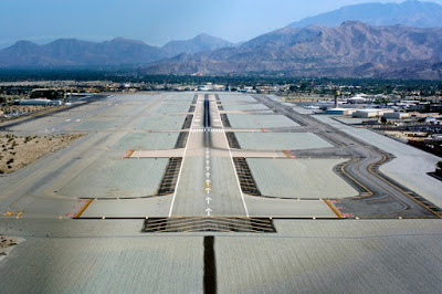 Akan dibangun, bandara udara di Kediri