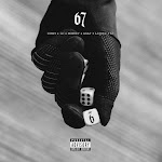 67 - The 6 Cover