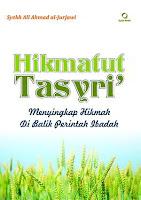 https://ashakimppa.blogspot.com/2019/03/download-kitab-terjemah-hikmatut-tasyri.html
