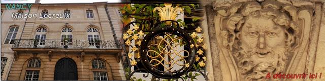 http://patrimoine-de-lorraine.blogspot.com/2019/04/nancy-54-maison-lecreulx-xviiie-siecle.html