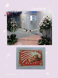 Roncean-Melati-Pita-Peresmian-Magnum-Florist-01