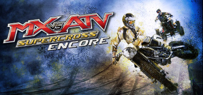 tracks and try to cross the finish line first against more than  MX vs ATV Supercross Encore 2017 Official Supercross Pack-CODEX