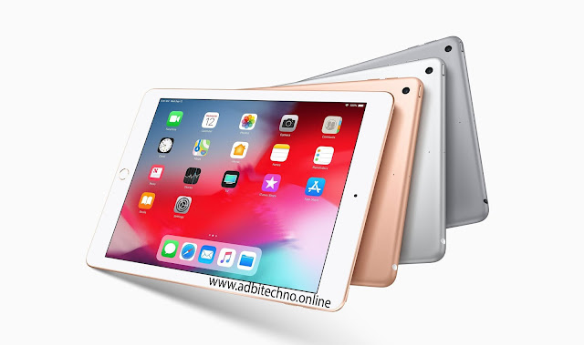 apple,ipad,apple ipad,ipad pro,ipad mini,apple ipad pro,apple pencil,shipping,new ipad,apple store,apple ipad mini retina,ipad air 2,apple inc. (publisher),apple ipad pro 2018,new apple ipad,apple pay ipad,ipad pro bending,apple inc. (organization),iphone,apple ipad mini retina in space grey,ipad pro bendgate,ipad mini 5,holiday shipping,ipad repair,ipad 2018,2018 ipad,amazon shipping,shipping tips,Apple,IPAD shipping,Apple ipad,technology,technology latest news,apple technology,Apple latest latest ipad,Ipad latest,shipping,modern technology;