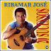 Ribamar José  - 20 Sucessos