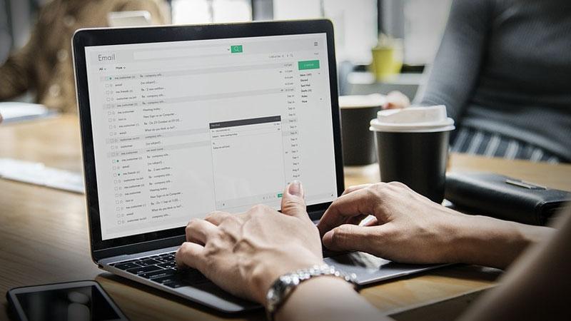 Cara Berhenti Berlanggan Dari Email yang Mengganggu (Unsubscribe)
