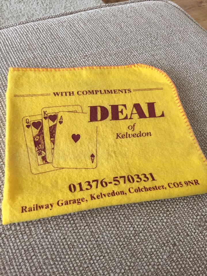 Deal+of+Kelvedon+duster.jpg