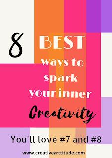 8-ways--boost-creativity