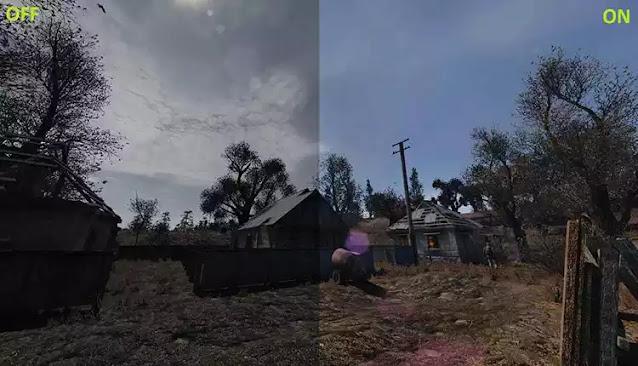 مقارنة بين DirectX 12 و DirectX 11 وعرض نقاط الإختلاف