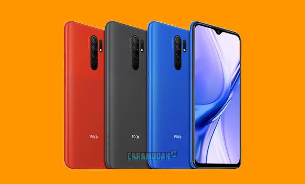 Xiaomi%2BPoco%2BM2