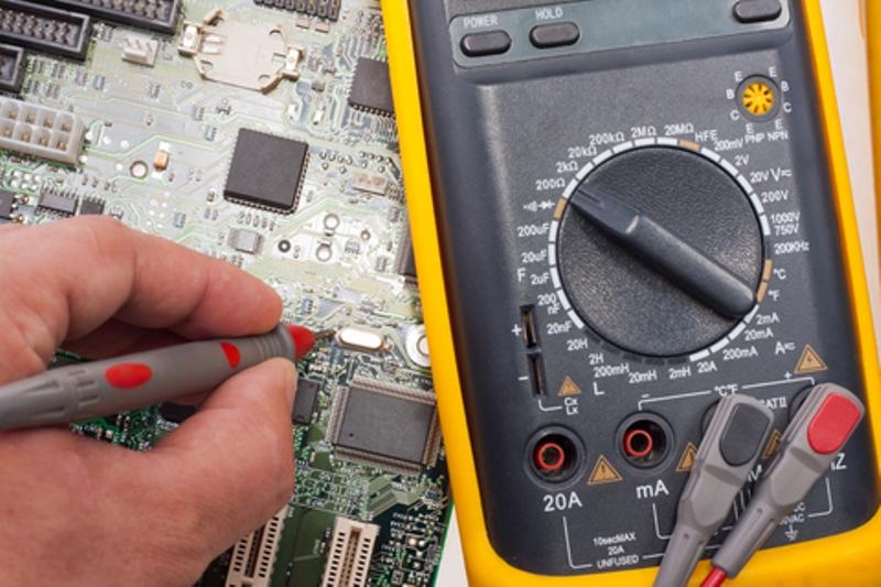 Θέση εργασίας στην Ξάνθη: Ζητείται Μηχανολόγος ή Ηλεκτρολόγος Μηχανικός