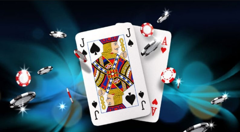 Alternative Link Naga Poker: Mengenal Permainan Judi Poker Online ...