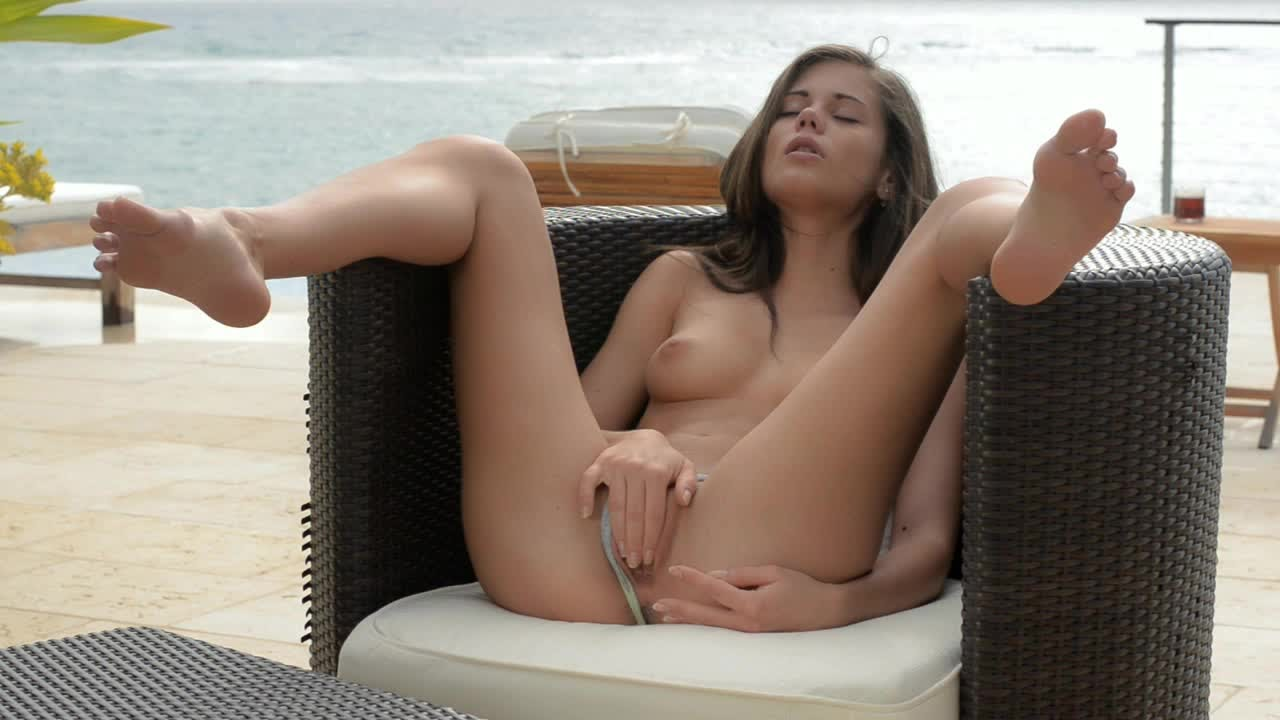 X-Art Tropical-Vibe-Caprice-720p.wmv X-Art.Tropical-Vibe-Caprice-720p.wmv.1