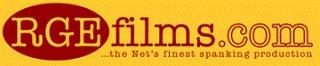 RGE-films.com
