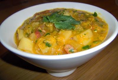Katia au pays des merveilles recettes par cuisine d 39 origine - Histoire des recettes de cuisine ...