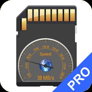 Simple forex tester pro v1 0 download