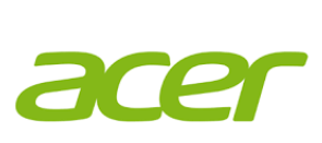 Acer Pc Suite For Liquid z530 With USB Driver Free Download