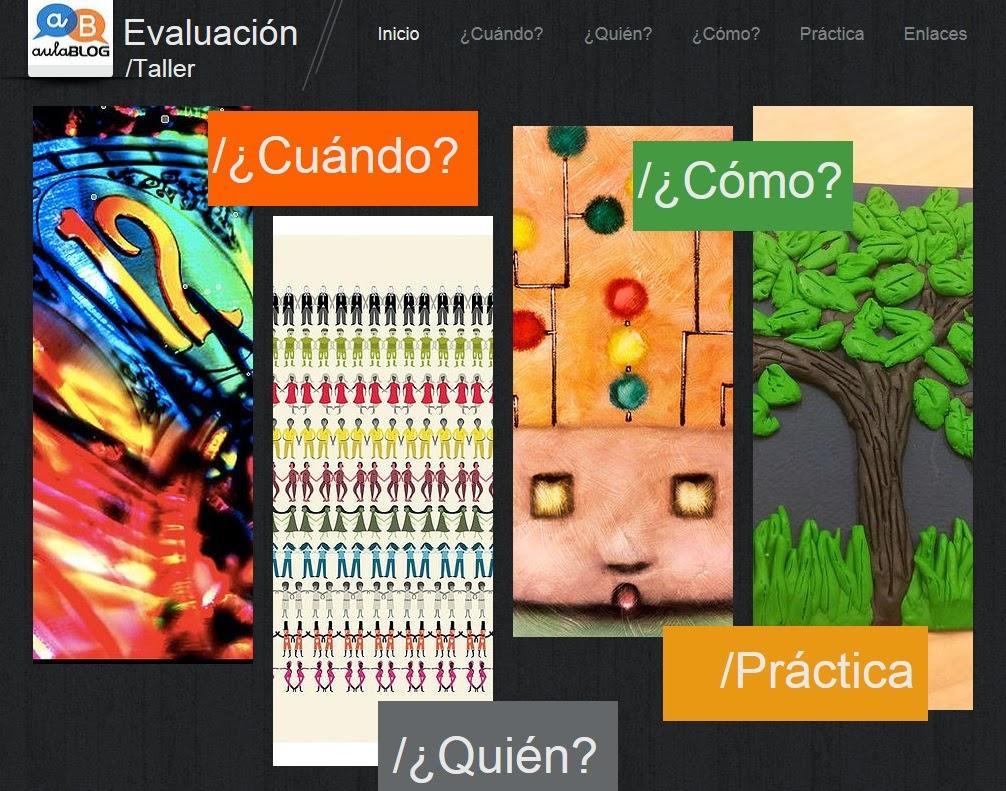 http://yalocin.wix.com/evaluacion