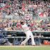 Cruz es el décimo criollo con 400 jonrones en MLB