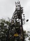 Προγραμματισμένη Διακοπή Ρεύματος στην Ηλιούπολη (Παρασκευή 17.09.2021) - Ανακοίνωση ΔΕΔΔΗΕ Α.Ε.