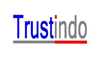 Informasi Loker SMA Fresh Graduate PT Trustindo Mekatronics Mulya Cikarang