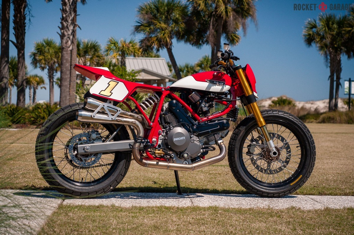 Images additionally 2018 Ducati Monster 821 Stripe Reviews Prices And Specs likewise Custom S2r 800 Caferacer additionally Hero Hastur 600cc Pics Details Auto Expo furthermore Cafe Racer Customs Crc Sportster Cj. on ducati monster engine