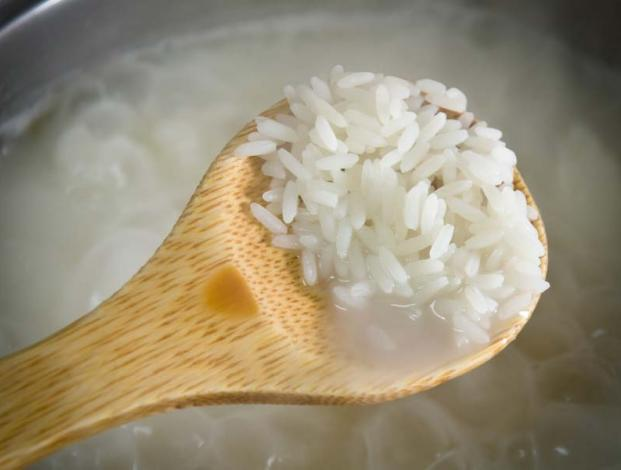 Diabetes: Harvard alerta el arroz sería más peligroso que las sodas