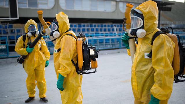 من الصحة العالمية.. تصحيح المفاهيم المغلوطة بشأن فيروس كورونا